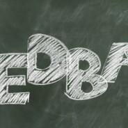 Mitarbeiterbefragung – warum motivierte Mitarbeiter ein Erfolgskriterium darstellen